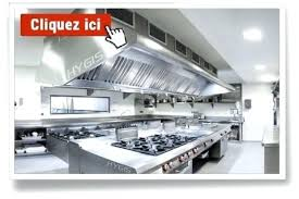 degraissage de hotte de cuisine professionnelle hotte cuisine professionnelle degraissage et maintenance de hotte de