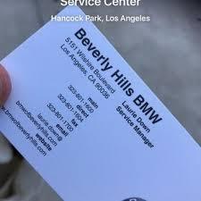 bmw beverly beverly bmw service center 34 photos 373 reviews auto