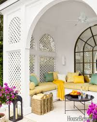 Yellow Room 85 Patio And Outdoor Room Design Ideas And Photos