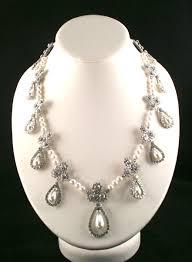 s necklaces royal exhibitions