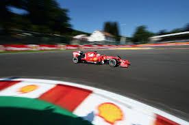 nissan juke car mats halfords blog shell u0027s record breaking f1 year with scuderia ferrari