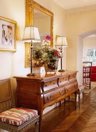 traditional home interior design ideas interior designer charles faudree flair traditional home