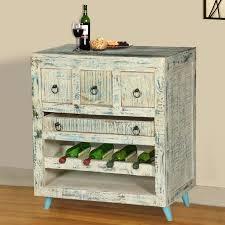 Reclaimed Wood Bar Cabinet Wine Rack Wine Rack Bar Cabinet White Washed Reclaimed Wood