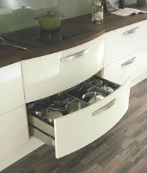 Kitchen Island Cabinets Base Kitchen Room 2018 Swedish Kitchen Interior With White Laminated