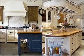 kitchen island design pictures 20 kitchen island designs decorative tiles for kitchen