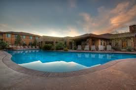 coral springs resort washington ut booking com