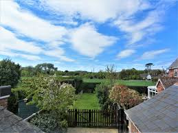 Cottages Isle Of Wight by Pet Friendly Self Catering Cottage Isle Of Wight The Wight