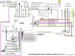1999 accord wiring diagram wiring diagram 2018