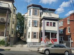 5 groom st boston ma 02125 eplace real estate