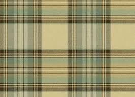 ethan allen sofa fabrics 35 best upholstery fabric images on pinterest ethan allen leather