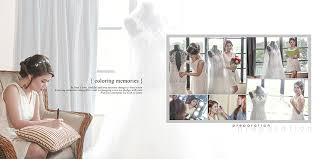 wedding album design wedding album design i jerome seendy i manila cathedral
