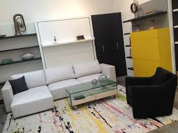 space saver bed living room space saving ideas view in gallery modular furniture