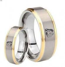 superman wedding rings 260 best wedding rings images on rings