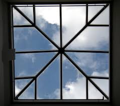 installing skylight cool design ideas gallery with inspirations