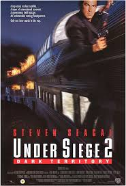 cinema siege collected cinema completist guide to the siege series 1992 1995