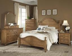 Discount Bedroom Furniture Phoenix Az by Best 25 Complete Bedroom Sets Ideas Only On Pinterest King