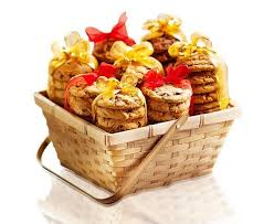 cookie basket delivery dubai cookies delivery scrumptious cookies basket