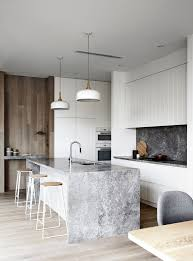 Kitchen Ideas Westbourne Grove 66 Best Spaces Kitchen Images On Pinterest Baking Center