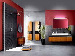 Overhead Vanity Lights Bathrooms Design Light Bathroom Fixtures Lowes In Brushed Nickel