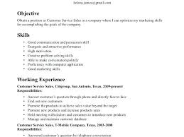 leadership skills resume exles skills resume exles impressive how to write a resume skills