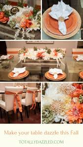 pinterest thanksgiving table settings 55 best thanksgiving images on pinterest thanksgiving