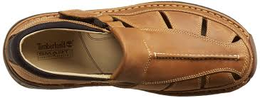 amazon com timberland men u0027s altamont fisherman sandal sandals