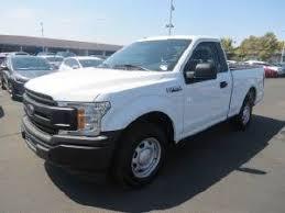 Landscape Truck Beds For Sale Landscape Trucks For Sale 1 782 Listings Page 1 Of 72