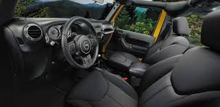 jeep rubicon inside 4x4 vehicle philippines 4x4 car philippines wrangler sahara