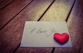 love you sweet heart wallpapers wallpaper sweet heart love i love you love romantic images