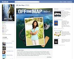 Off The Map Off The Map Francis Visaya