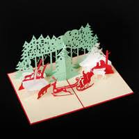 discount christmas cards distributors of discount handmade christmas greeting cards designs