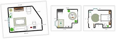 room planner the hm room planner