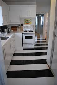 Kitchen Cabinets Hardware Placement Peel And Stick Vinyl Tile In Kitchen Contemporary With Laminate
