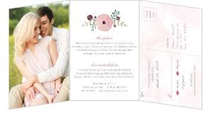 Wedding Invitation Wording Samples How To Word Wedding Invitations Invitation Wording Ideas Etiquette
