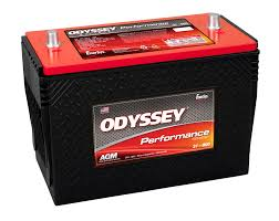 faq when and how to change a car battery u2013 the official blog for