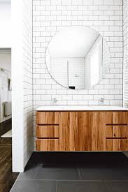 best bathroom ideas 65 best bathrooms with timber images on pinterest bathroom ideas