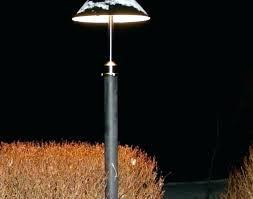 Landscape Light Timer Intermatic Landscape Light Landscape Light Low Voltage Twilight