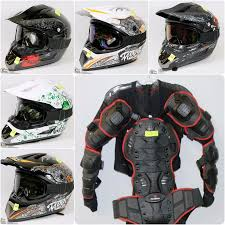 motocross safety gear featured items bmx motocross safety gear