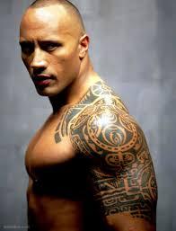 tribal tattoos 4