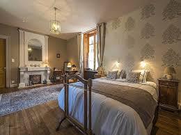 chambre hote quimper chambre luxury chambre hote quimper chambre hote quimper