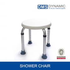 round shower stool round shower stool suppliers and manufacturers