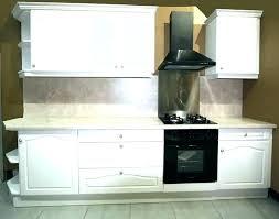 lapeyre meuble de cuisine porte de cuisine lapeyre porte element de cuisine portes meuble