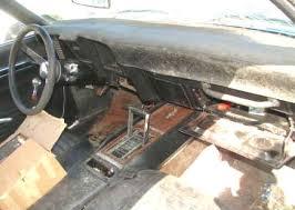 1969 camaro for sale canada repairable camaros for sale