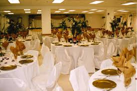 wedding venues sarasota fl wedding planners in punta gorda florida