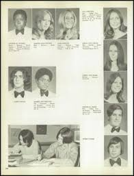 where can i buy high school yearbooks 1958 new rochelle high school yearbook via classmates places