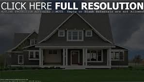 new simple home designs fascinating house classic england colonial new simple home designs fascinating house classic england colonial plans