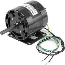 fasco fan motor catalogue electric motors hvac 4 4 inch diameter motors fasco d1006