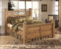Bed Headboards And Footboards Bedroom Wonderful Footboard Medical California King Headboards