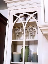 Kitchen Cabinet Door Designs 25 Best Kitchen Cabinet Ideas Images On Pinterest Kitchen