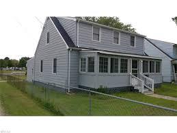 newport news va cape cod homes for sale